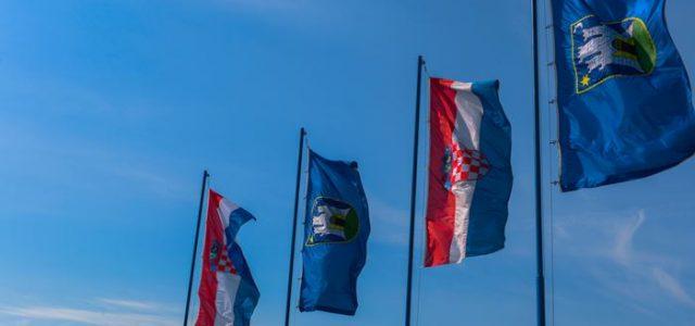 DAN NEOVISNOSTI Uz čestitku, gradonačelnik Bandić pozvao Zagrepčane da na pročeljima istaknu hrvatsku zastavu