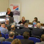 Rezultate ISTRAŽIVANJA Instituta Ivo Pilar Grad Zagreb je koristio i koristi za donošenje javnih politika