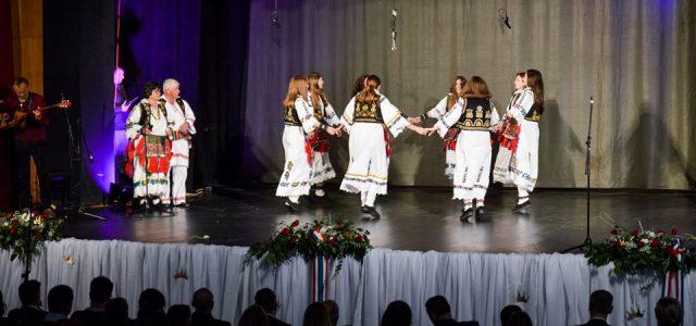 Za 558. obljetnicu krunidbe posljednjeg bosanskog kralja, u Jajcu podsjetili na bogatu baštinu Hrvata BiH