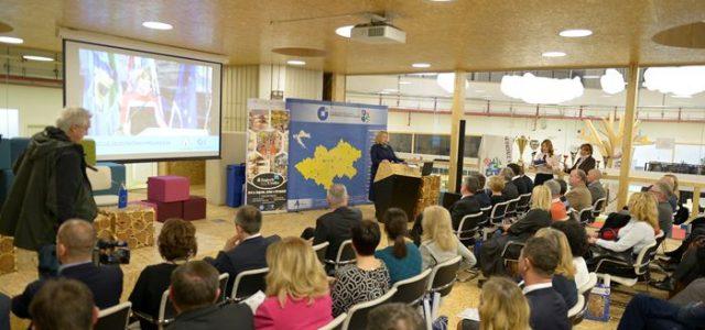 POTICANJE OBRTA i malog poduzetništva u Zagrebu rezultiralo s čak 2.225 novih obrta u ovoj godini