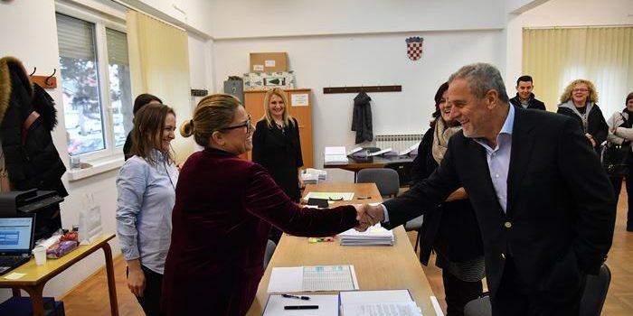 Grad sklapa ugovore sa žiteljima Jakuševca, Hrelića i Mičevca; dobivat će naknadu zbog blizine odlagališta