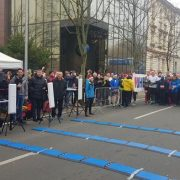 Održana zagrebačka adventska utrka; prihod od kotizacije ide udruzi Zdravi pod suncem
