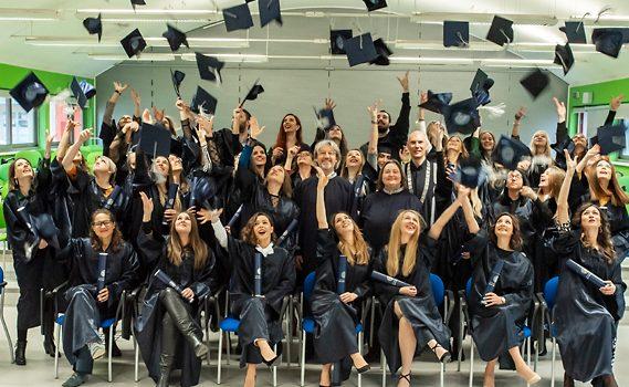 ISPUNJENI SVI UVJETI: Odlukom Senata Sveučilišta u Zagrebu, Hrvatski studiji postali Fakultet