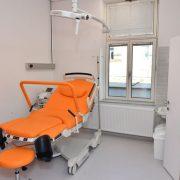 Otvorena nova RAĐAONICA u bolnici Sveti Duh, jamči maksimalnu privatnost i komfor za rodilje
