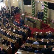 Usvojen zagrebački proračun za nagodinu: Za predškolski odgoj i demografske mjere – 1,5 milijarde kuna