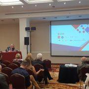 Hrvatima Južne Amerike predstavljeni novi Zakon o hrvatskom državljanstvu i mjere koje potiču povratak