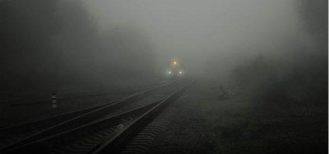Magla se spustila, KVALITETA ZRAKA u Zagrebu opet je VRLO LOŠA! Mnogi vrtići i škole ne puštaju djecu van