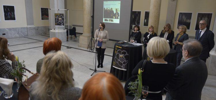 NOĆ MUZEJA u petak 31. siječnja: besplatan ulaz u 210 muzeja i galerija u više od 100 hrvatskih gradova