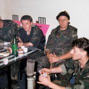 Kako je NASMIJANI mladić iz Zagreba zaustavio tenkove i postao heroj Bogdanovaca, pucajući prvi put RB-om