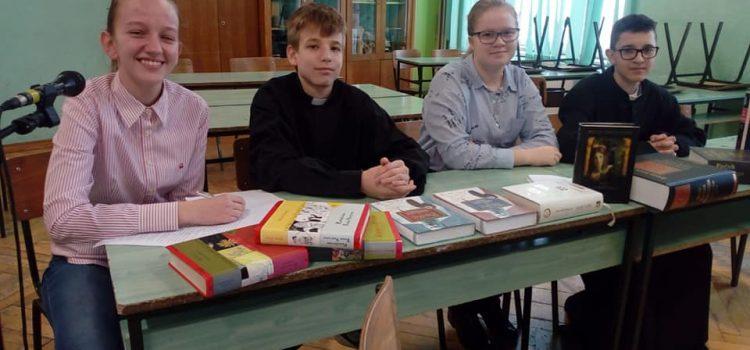 PROJEKT KORIJENI: Učenici iz Bavarske, Subotice, Žepča te Vukovara družili se i učili kroz videokonferenciju