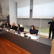 EU plaća glavninu projekta informiranja o važnosti ODVOJENOG SAKUPLJANJA OTPADA; stoji 5 milijuna kn