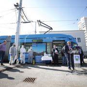 Za vikend počinje dezinfekcija grada, od ponedjeljka manje autobusa i tramvaja ZET-a