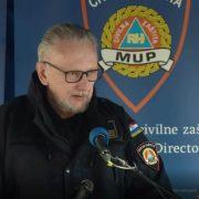 """""""DOSTA JE REPRESIJE i STRAHOVLADE ministra Božinovića! RH se mora okrenuti ekonomskom oporavku"""""""
