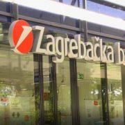Amerikanci otkrili PRANJE NOVCA u ZABA-i, u HNB-u još šute; Banci prijeti KAZNA i do 10 milijuna eura?!