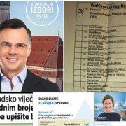 Iseljeni Hrvati na izborima za grad München 15. ožujka mogu izabrati Hrvata Michael Dzebu