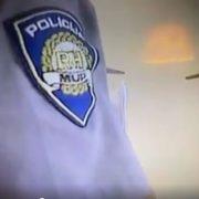 Bivša partnerica NAČELNIKA riječke KRIM POLICIJE: Tukao me jer sam čula da PLANIRA UBOJSTVO!
