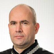 Ustavni sudac Abramović: STOŽER je PROTUZAKONITO ZABRANIO napuštanja mjesta prebivališta!