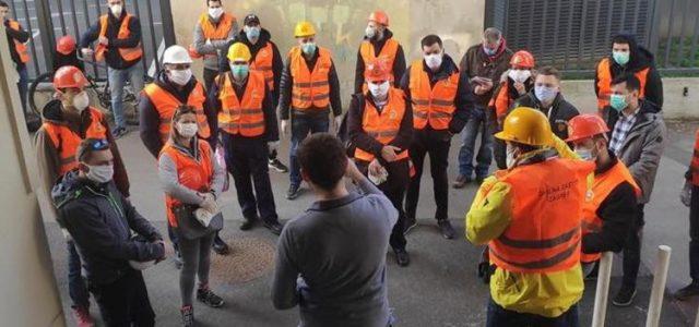 Ministarstvo objavilo brojeve na koje se možete javiti za provjeru sigurnosti objekta