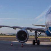 Vlada osigurala letove za Hrvate koji su u Italiji, Španjolskoj, Portugalu i Švedskoj, a koji se žele vratiti u RH