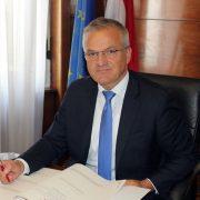 Milas s Čovićem razgovarao o potpori hrvatskom narodu u BiH, doznao i o mjerama sprečavanja zarade