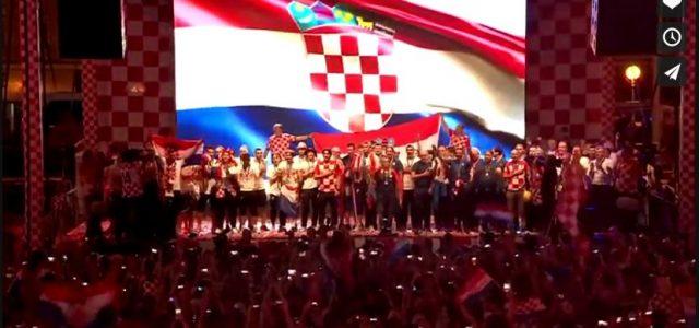 HRVATSKE FILMOVE KOJI BUDE EMOCIJE od kuće sada mogu pogledati Hrvati iz cijelog svijeta