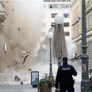 Ministar Horvat: Zakon o obnovi Zagreba trebao bi biti gotov do 27. kolovoza; obnova kreće TEK NA PROLJEĆE?!