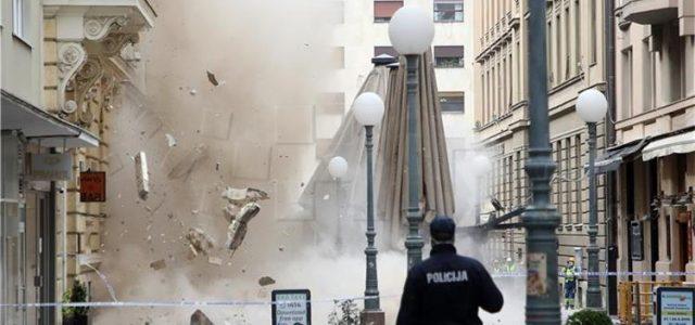 Konačan tekst Zakona o obnovi Zagreba u Saboru početkom rujna – kada bi zakon trebao biti donesen
