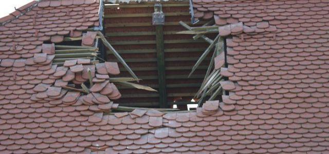 Evo na kojim lokacijama Zagrepčani mogu preuzeti građevinski materijal za sanaciju kuća i stanova