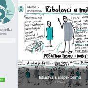 """""""URLIKAVCI I POPULISTI"""": Razgnjevile ih izjave Burilovića i Ranogajca, masovno traže ispis iz HGK i HOK-a!"""