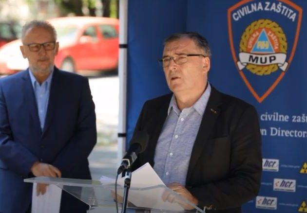 Članovi najbrže rastuće FB grupe u Hrvatskoj uskoro podnose tužbu protiv Stožera, Vlade i RH