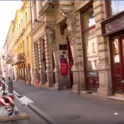 ODLUKA SKUPŠTINE: Ugostitelji u Zagrebu mogu proširiti terase na javnim površinama i to bez naknade
