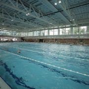 Nakon manjih popravaka zbog potresa, za građane PONOVNO OTVORENI bazeni na Sveticama