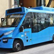 ZET od 2. lipnja uveo novu autobusnu liniju 611 od Glavnog kolodvora do Praške ulice