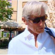 NIJE U ZATVORU?! 'Vidio sam ga u šetnji Trgom i pozvao novinare da to istraže; ugasili su mi FB profil!'