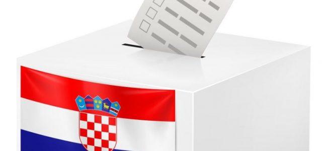 Crodiaspora: Hrvati u Kanadi, ustanite za svoja prava! EVO KAKO se možete izboriti za glasanje
