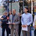 PRIJAVILI AUSTRIJU zbog sustavnog podrivanja financijske stabilnosti i pravnog poretka Hrvatske