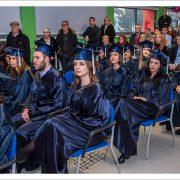 POSEBNA KVOTA: Kreću prijave za upis Hrvata izvan RH na Fakultet hrvatskih studija; ima 53 mjesta