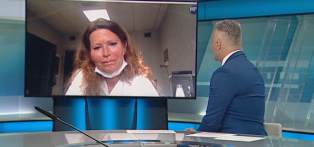 """""""Ovaj VIRUS nije NEŠTO POSEBNO; oni koji kažu da nije oslabio (dr. Markotić) i šire paniku, za mene su teroristi"""""""
