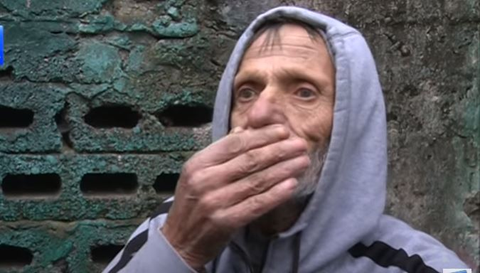 'CENZUS UBOJICA': Mnogi stariji s bijedno niskim primanjima nemaju pravo na pomoć u kući