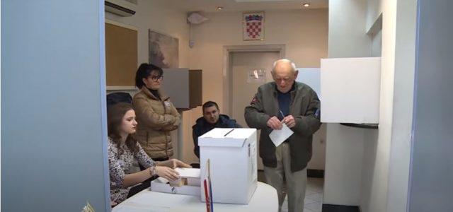 Zašto se GLASANJE Hrvata dijaspore sustavno otežava? Zato što većina ne glasa za HDZ (kao u BiH), ni za SDP?!