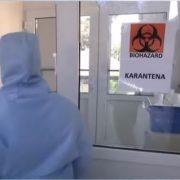 Onkolozi upozoravaju: Zbog STRAHA OD VIRUSA, doći će do velikog porasta KARCINOMA te smrtnosti