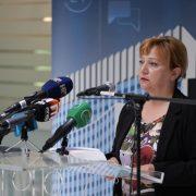 U dva dana u Zagrebu 11 novih slučajeva zaraze; rok za prijave štete od poplava – do petka u podne