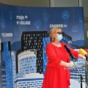 SVE VIŠE LJUDI SE TESTIRA NA VIRUS: U Zagrebu 47 novooboljelih, 13 ih se zarazilo na godišnjem