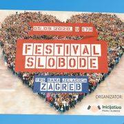 Festival slobode usprotivit će se odlukama na temelju PANIKE I PROPAGANDE; traže zaštitu demokracije
