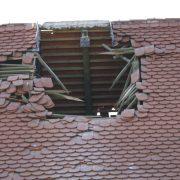 Grad raspisao NOVI JAVNI POZIV za dodjelu pomoći za obnovu nekretnina oštećenih u potresu