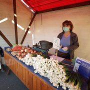 JEDNOGLASNO: Poljoprivrednici će dobiti potpore radi ublažavanja posljedica uzrokovanih virusom