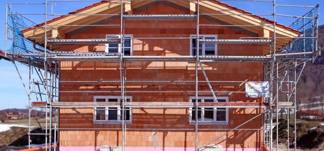 Novi natječaj za obnovu kuća već početkom sljedeće godine
