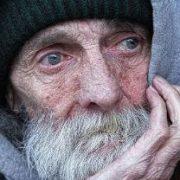 """""""Institucije RH ništa nisu poduzele da pomognu BESKUĆNICIMA u vrijeme epidemije, više pomažu građani"""""""