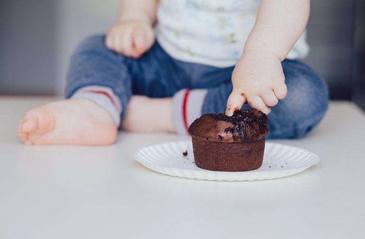 Vaše dijete ima višak kilograma? Primijenite ovih pet korisnih savjeta i pomozite mu da smršavi