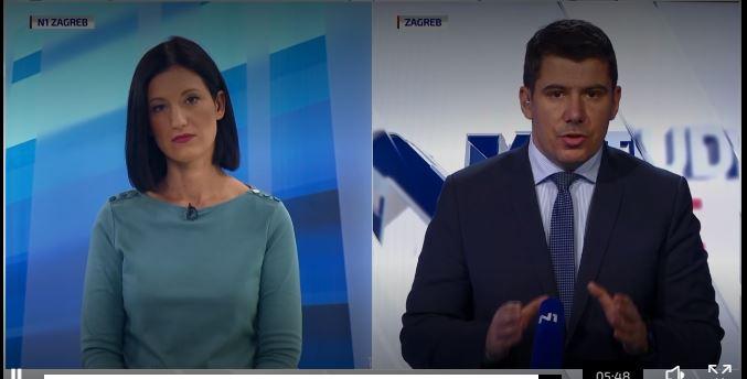 """""""Plenković je zapovijedao DORH-u! Za to imam i dokaze, neka me premijer tuži, a Sabor neka mi skine imunitet"""""""